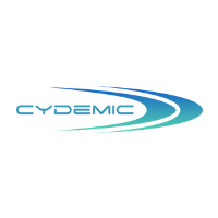 Cydemic - Cyber Security – Hands-on Labs ( VinnCorp )
