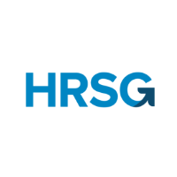 HRSG - Top HR Services and Business Solutions Firm ( VinnCorp )