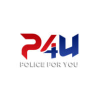 p4u- police for you ( VinnCorp )