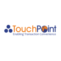 TOUCHPOINT - Enabling Transaction Convenience ( VinnCorp )