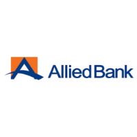 Allied Bank ( VinnCorp )