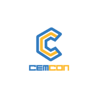 CEMCON- Engineering Services ( VinnCorp )